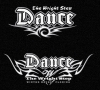 T Shirts • Sports Related • Dance3 by Greg Dampier All Rights Reserved.