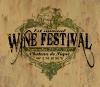 Branding • Wine Festival by Greg Dampier All Rights Reserved.