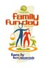 Logos • Family Fun Day Logo Success By 6 by Greg Dampier All Rights Reserved.
