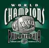 T Shirts • Sports Related • Philly World Champs1 by Greg Dampier All Rights Reserved.