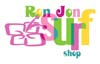 T Shirts • Business Promotion • Ron Jon Surf Shop by Greg Dampier All Rights Reserved.