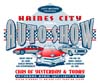 T Shirts • Vehicle Events • Haines City Auto Show 05 by Greg Dampier All Rights Reserved.