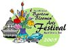 T Shirts • Miscellaneous Events • Bartow Blooming Arts Fest 05 by Greg Dampier All Rights Reserved.
