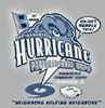 T Shirts • Miscellaneous Events • Riverview Hurricanes by Greg Dampier All Rights Reserved.