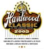 T Shirts • Sporting Events • Lakeland Hardwood Classic 03 by Greg Dampier All Rights Reserved.