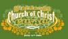 T Shirts • Religeous Events • Highlands Church Of Christ Luau by Greg Dampier All Rights Reserved.