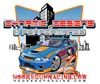 T Shirts • Vehicle Related • Hookedupracingcom 2 by Greg Dampier All Rights Reserved.