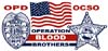 T Shirts • Blood Bank • Opd Ocso by Greg Dampier All Rights Reserved.
