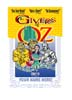 T Shirts • Blood Bank • Givers Of Oz by Greg Dampier All Rights Reserved.