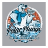 T Shirts • Miscellaneous Events • Polar Plunge 2012 Fairhaven by Greg Dampier All Rights Reserved.