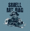 T Shirts • Sports Related • Smell My Bag Hockey by Greg Dampier All Rights Reserved.