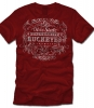 T Shirts • Sporting Events • Osu Whiskey Label Guys by Greg Dampier All Rights Reserved.