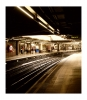 Photography • London Underground by Greg Dampier All Rights Reserved.