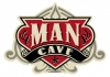 T Shirts • Travel Souvenir • Man Cave Sign Art by Greg Dampier All Rights Reserved.
