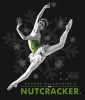 T Shirts • Miscellaneous Events • Obt 2019 Nutcracker Tee by Greg Dampier All Rights Reserved.