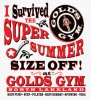 T Shirts • Business Promotion • Goldspromo by Greg Dampier All Rights Reserved.
