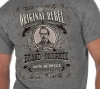 T Shirts • Business Promotion • Original Rebel Drygoods by Greg Dampier All Rights Reserved.