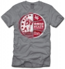 T Shirts • Sporting Events • Osu Baseball by Greg Dampier All Rights Reserved.