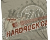 T Shirts • Travel Souvenir • Hardrock Cafe Tee Close by Greg Dampier All Rights Reserved.