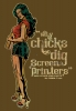 Comics • Color • Chix Dig Printers by Greg Dampier All Rights Reserved.