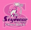 T Shirts • School Events • Seymour by Greg Dampier All Rights Reserved.