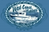 T Shirts • Business Promotion • West Coast Highliners by Greg Dampier All Rights Reserved.
