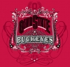 T Shirts • Sporting Events • Osu Whiskey Label Bling by Greg Dampier All Rights Reserved.