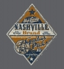 T Shirts • Business Promotion • Nashville Brand Picks by Greg Dampier All Rights Reserved.
