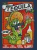 T Shirts • Business Promotion • Tequila Work by Greg Dampier All Rights Reserved.