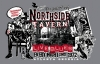 T Shirts • Business Promotion • Northside Tavern Blues Club by Greg Dampier All Rights Reserved.