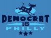T Shirts • Miscellaneous Events • Democrat Embroidered Hat Design by Greg Dampier All Rights Reserved.