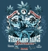 T Shirts • Vehicle Events • Strickland Ranch Showdown by Greg Dampier All Rights Reserved.