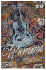 Fine Art • Womens Songwriters Festival by Greg Dampier All Rights Reserved.
