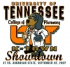 T Shirts • Sports Related • Ut Dawg by Greg Dampier All Rights Reserved.