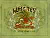 T Shirts • Hungten by Greg Dampier All Rights Reserved.