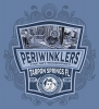 T Shirts • Business Promotion • Periwinklers Woodworks by Greg Dampier All Rights Reserved.