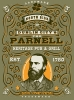 T Shirts • Travel Souvenir • Parnell Heritage Pub Tee by Greg Dampier All Rights Reserved.