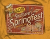 T Shirts • Miscellaneous Events • Southhaven Springfest by Greg Dampier All Rights Reserved.
