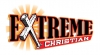 Logos • Extreme Logo by Greg Dampier All Rights Reserved.