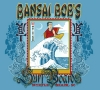 T Shirts • Travel Souvenir • Bansai Bob by Greg Dampier All Rights Reserved.