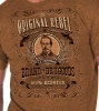 T Shirts • Travel Souvenir • Original Rebel Drygoods by Greg Dampier All Rights Reserved.