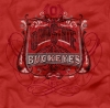 T Shirts • Travel Souvenir • Osu Red Label by Greg Dampier All Rights Reserved.