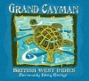T Shirts • Travel Souvenir • Turtle Cayman by Greg Dampier All Rights Reserved.