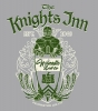 T Shirts • Business Promotion • Knights Inn by Greg Dampier All Rights Reserved.