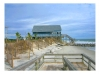Photography • Beach Home Pawleys Island Soth Carolina by Greg Dampier All Rights Reserved.